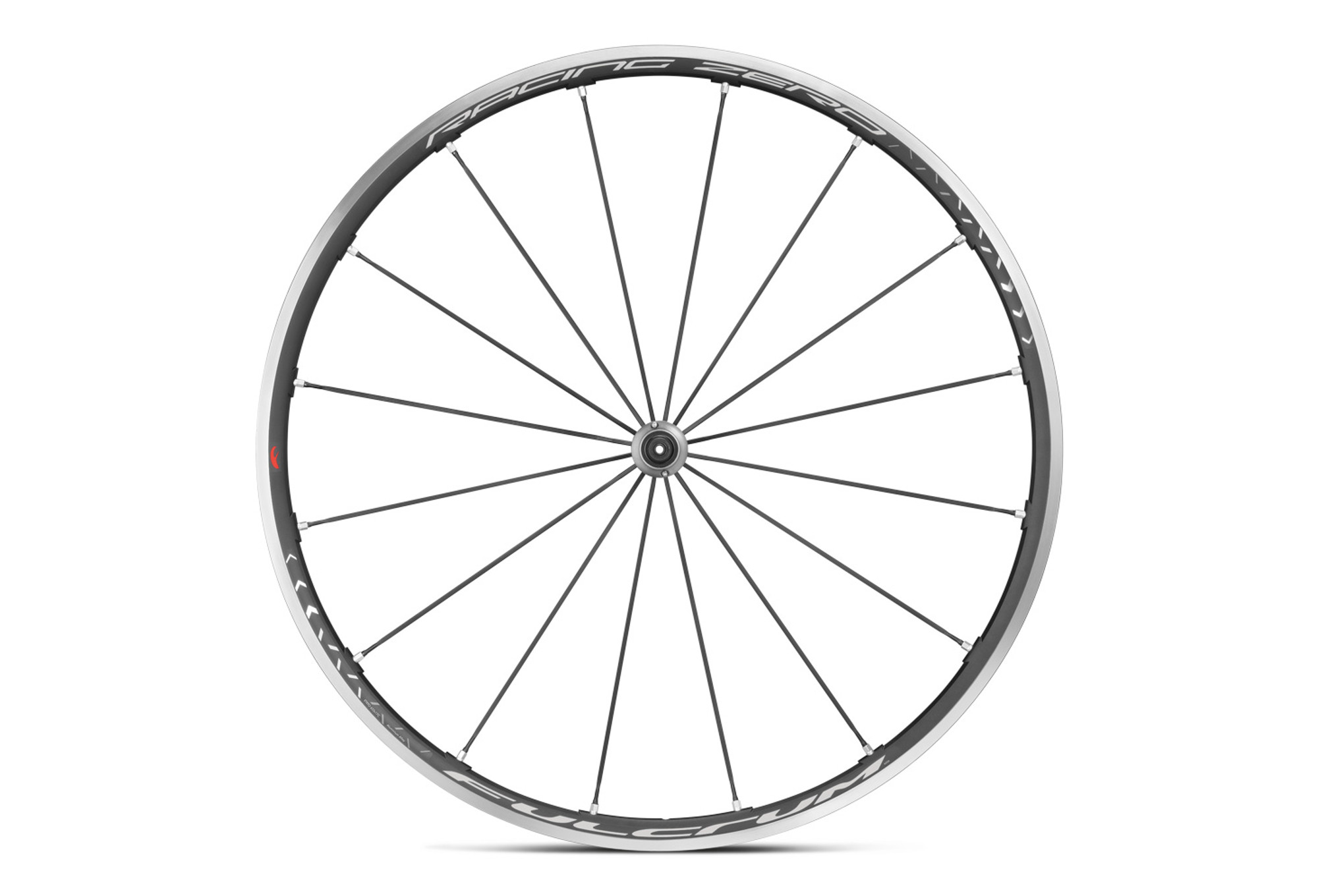 FULCRUM Wheelset RACING ZERO clincher Body Shimano/Sram