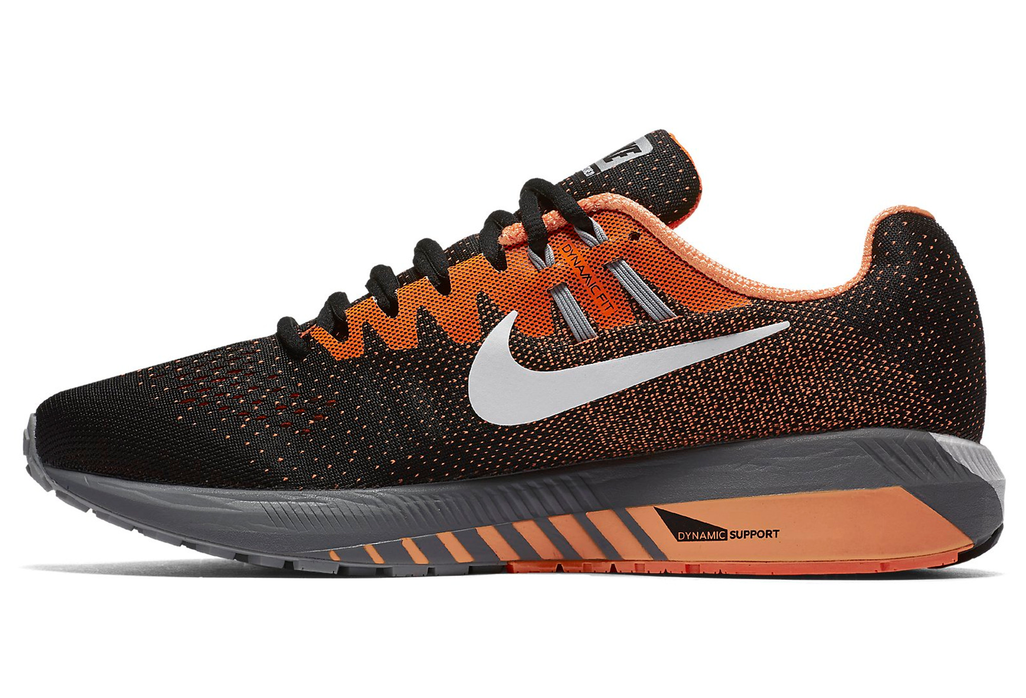 diagram of an orange jeep tj wiring manual chaussures de running nike air zoom structure 20 noir