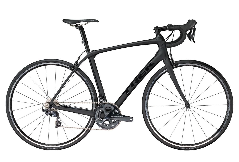 Road Bike TREK 2018 DOMANE SLR 6 Shimano Ultegra R8000 11s