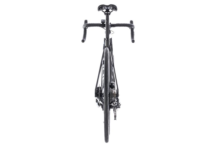 Cube Electric Road Bike Agree Hybrid C:62 SLT / Shimano
