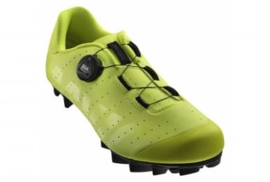 Zapatillas y Botas MTB