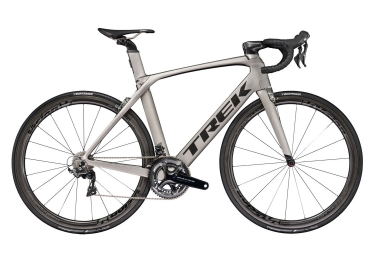 Road Bike TREK 2017 Madone 9.5 H2 Shimano Dura-Ace 11s