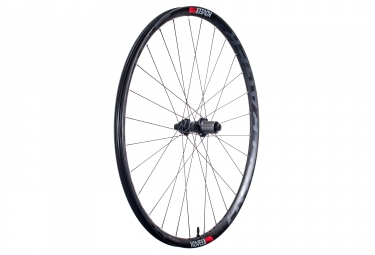 BONTRAGER 2017 Rear Wheel KOVEE PRO Carbon 29'' TLR