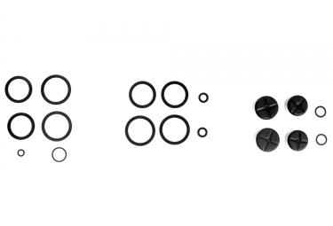 Kit pistone per pinze SRAM GUIDE (R / RS / RSC) (2x16mm e