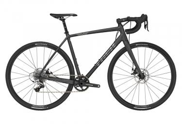 Trek Crockett 5 Disc Cyclocross Bike 2019 Sram Rival 1 11S