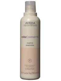Aveda Color Conserve Shampoo Review | Allure