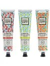 30 Hand Creams We Love--For Every Budget