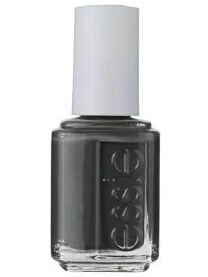 essie nail polish in