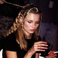 The Most Embarrassing '90s Beauty Trends - Allure