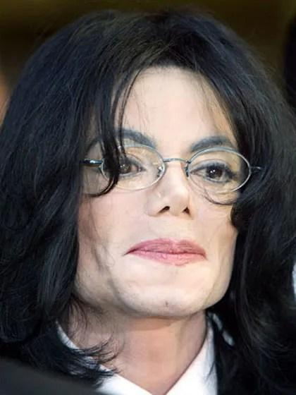 Michael Jacksons Dermatologist and Former Plastic Surgeon