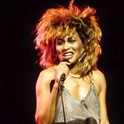 iconic rock-star hairstyles