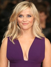 Here's How You Can Get Reese Witherspoon's Amazing Blonde ...