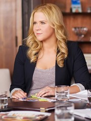's obsessing over amy schumer's