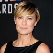 6 tips styling pixie cut