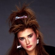 hairstyles totally wore