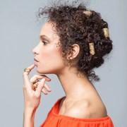 6 easy hairstyles summer 2016