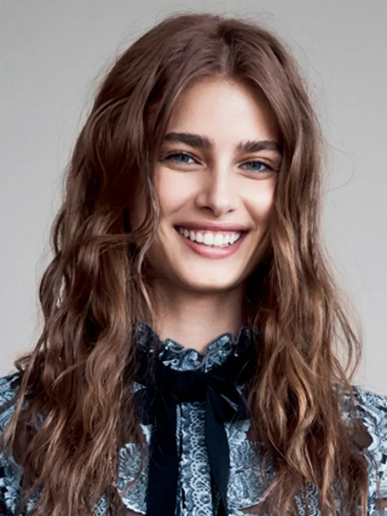The Lazy Girls Guide To Curls Allure
