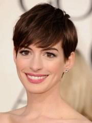 top 5 haircuts women