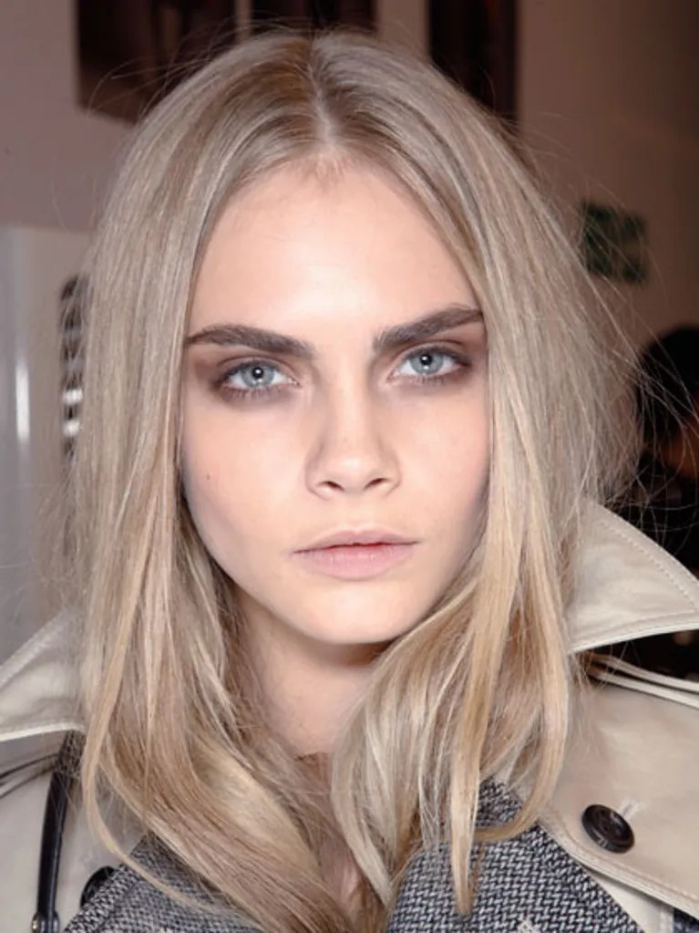 How To Reshape Eyebrows 12 Tips From The Pros Allure