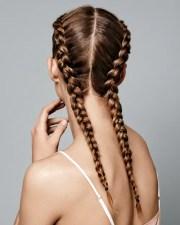 perfect post-braid