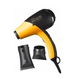 diagram on 17 best blow dryers of 2018 hair dryer reviews  [ 1600 x 1600 Pixel ]