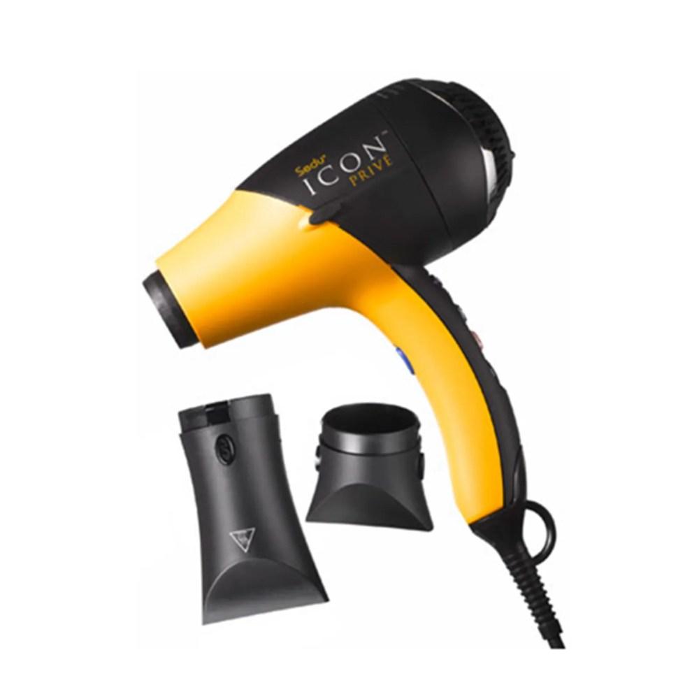 medium resolution of diagram on 17 best blow dryers of 2018 hair dryer reviews