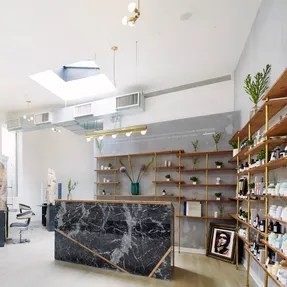 Best Salons For Haircuts New York