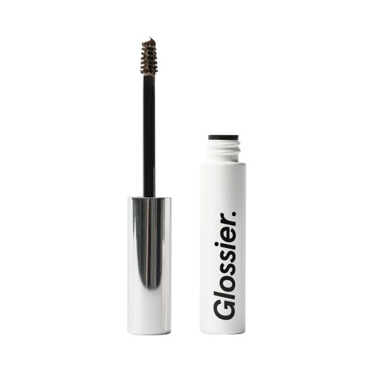 Image result for glossier boy brow