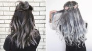 gray hair trend 32 instagram-worthy