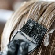 11 -home hair color tricks