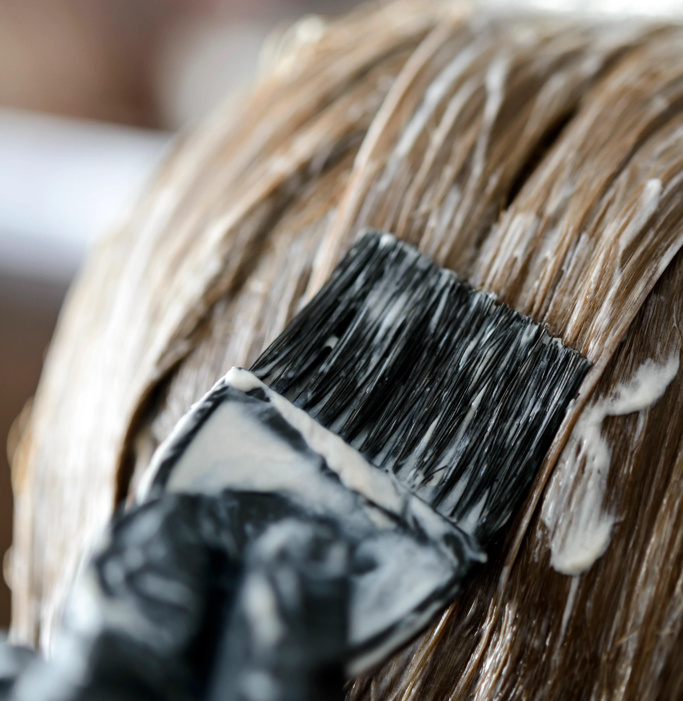 11 At Home Hair Color Tricks And Hacks To Nail Your Diy Dye Job