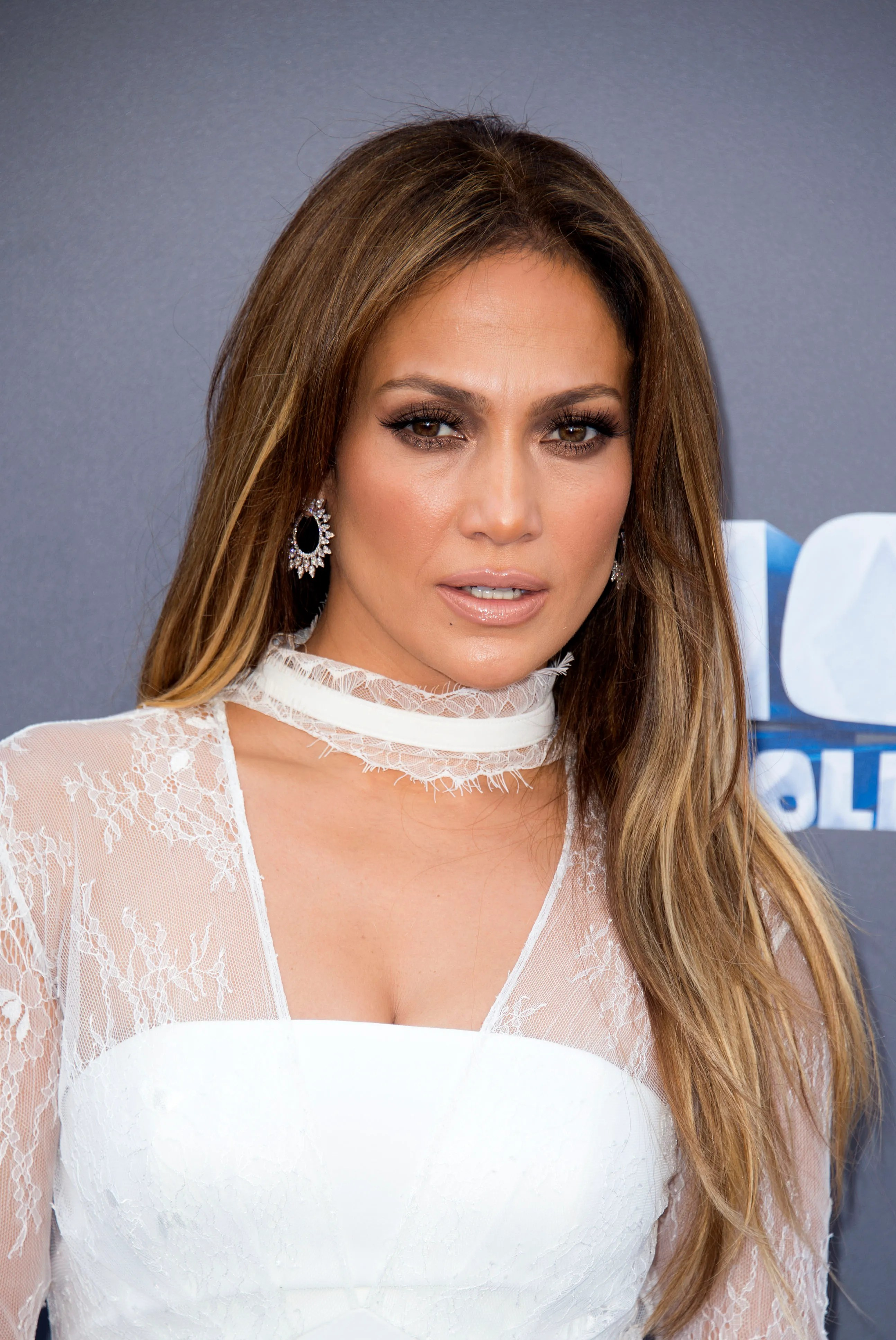 """Jennifer Lopez s Braid Is Giving Us """"Jenny From the Block"""" Vibes"""