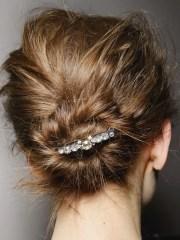 heat hairstyles superpopular