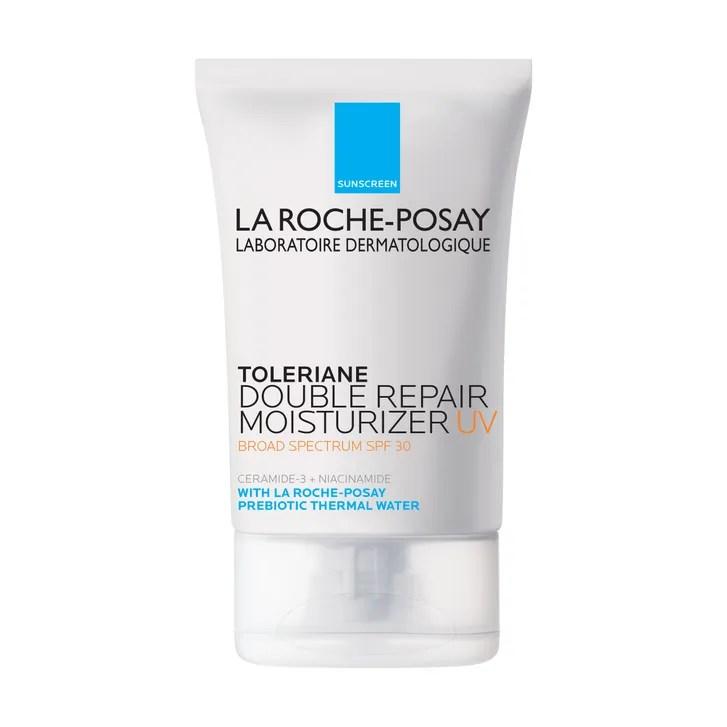 La Roche-Posay Toleriane Double Repair Moisturizer SPF 30