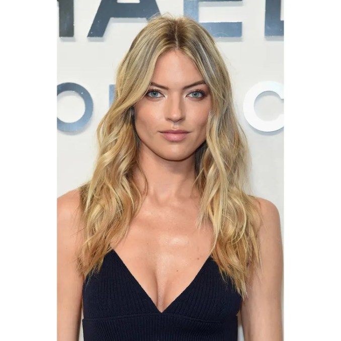 Image Result For Nice Hairstyles Long Hair