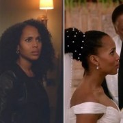 olivia pope wore hair natural