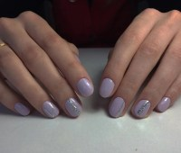 15 Nail Art Designs That Look BETTER on Short Nails | Allure