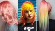 bleach london 26 craziest hair