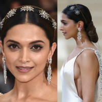 12 Pretty Hairstyles to Inspire Your Next Wedding Look