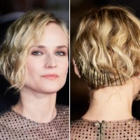 10 Wedding Hairstyle Ideas for Short Hair | Allure