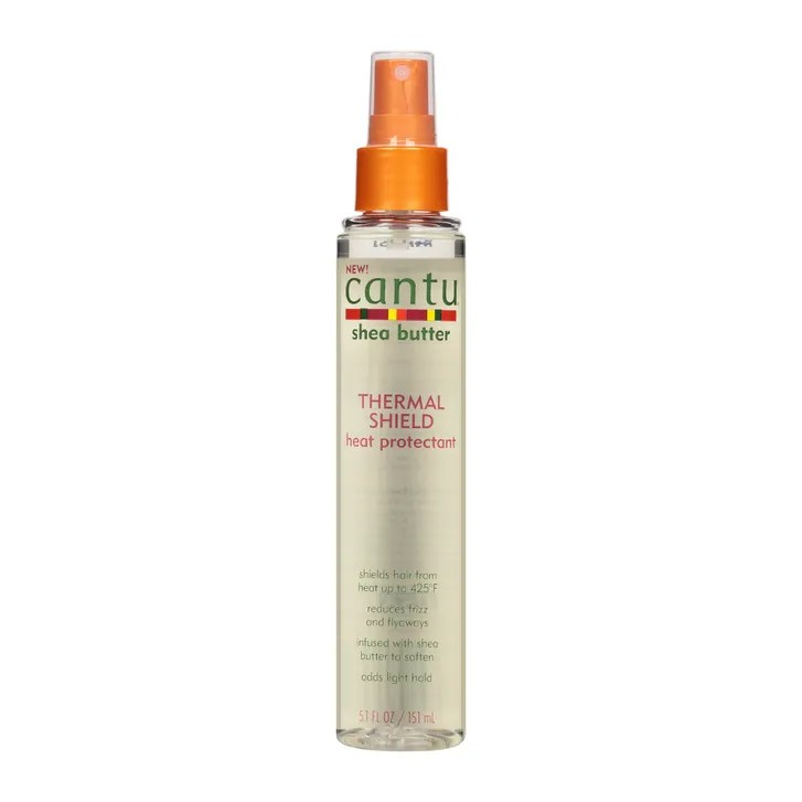 Best Heat Styling Products For Fine Hair Impressive 9 Best