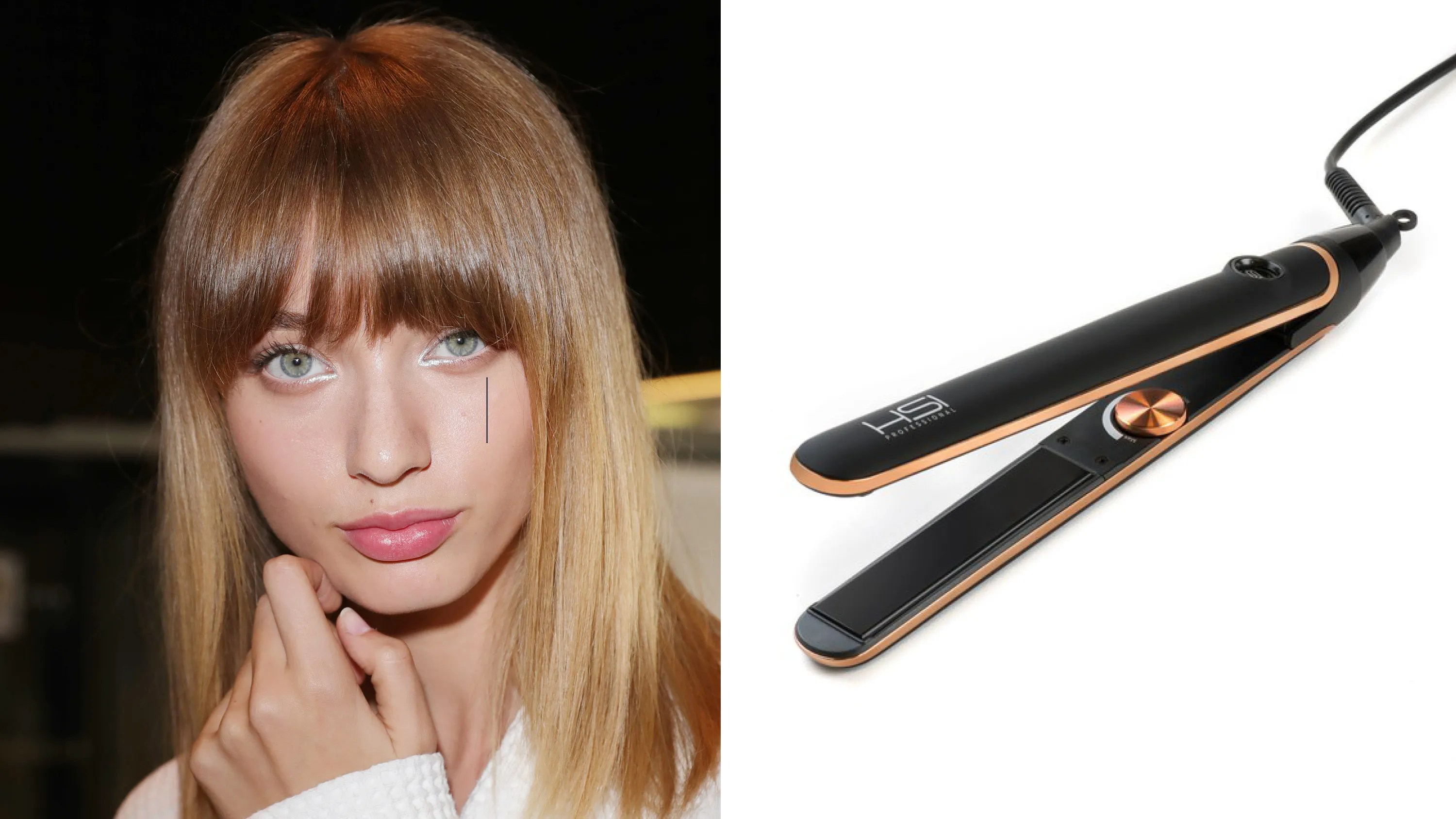 The 10 Best Flatirons for Healthy Hair