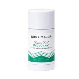 Ursa Major Hoppin' Fresh Deodorant