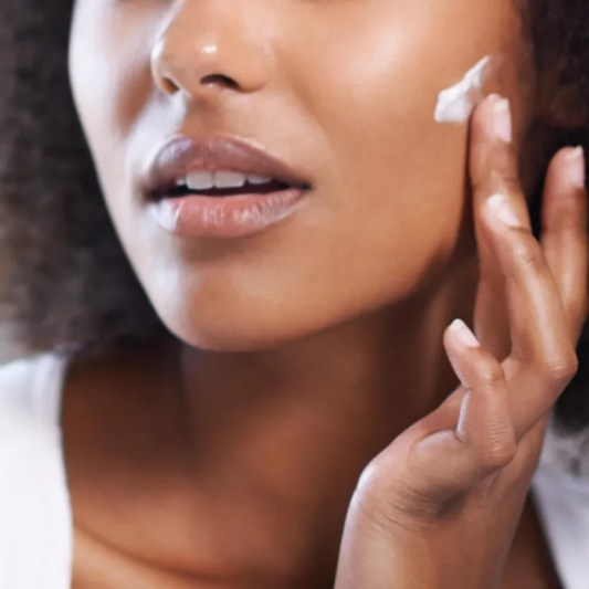 Image result for 5 Ways to Avoid Dry Skin This Autumn