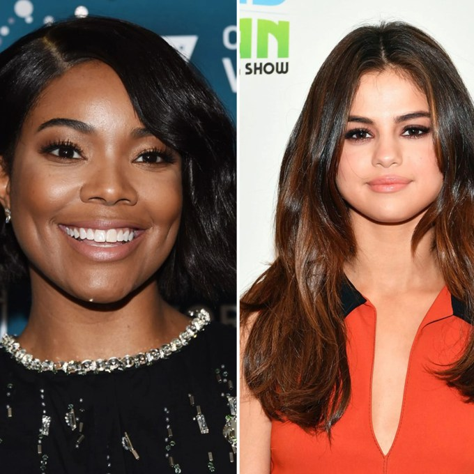 the 9 best haircuts for round faces, according to stylists