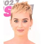 female celebrities with buzz
