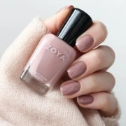 nail polish colors trending