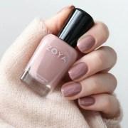 nail polish colors trending