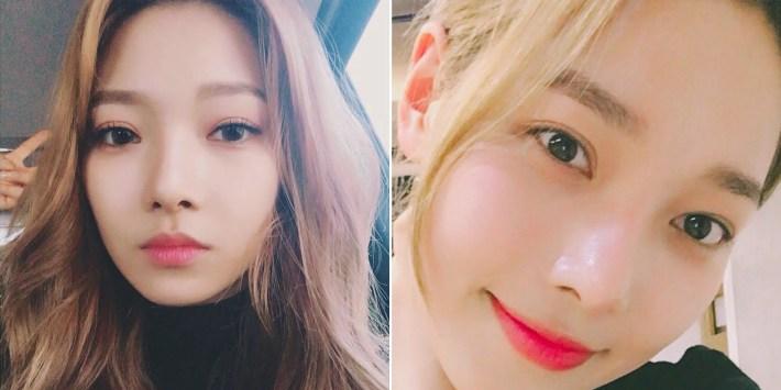 k-pop group kard shares how to get flawless skin like a k-pop star