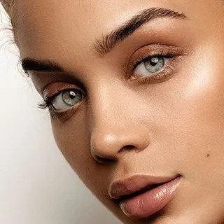 allure beauty tips trends